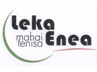 Irun Leka Enea