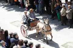 tres tombs22