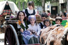 Tres tombs3