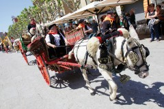 tres tombs34