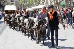 Tres tombs5