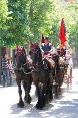 Tres tombs28