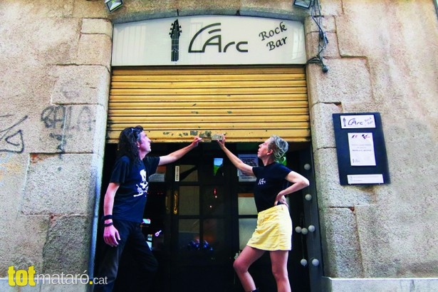 El Tot 2017/2019, foto noticia portada-tancament arc cafe (1873)
