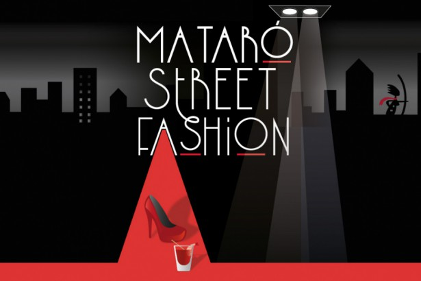Mataró Street Fashion