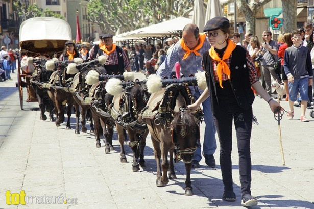 Tres tombs2
