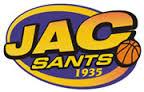JAC Sants