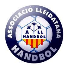 Associació Lleidatana