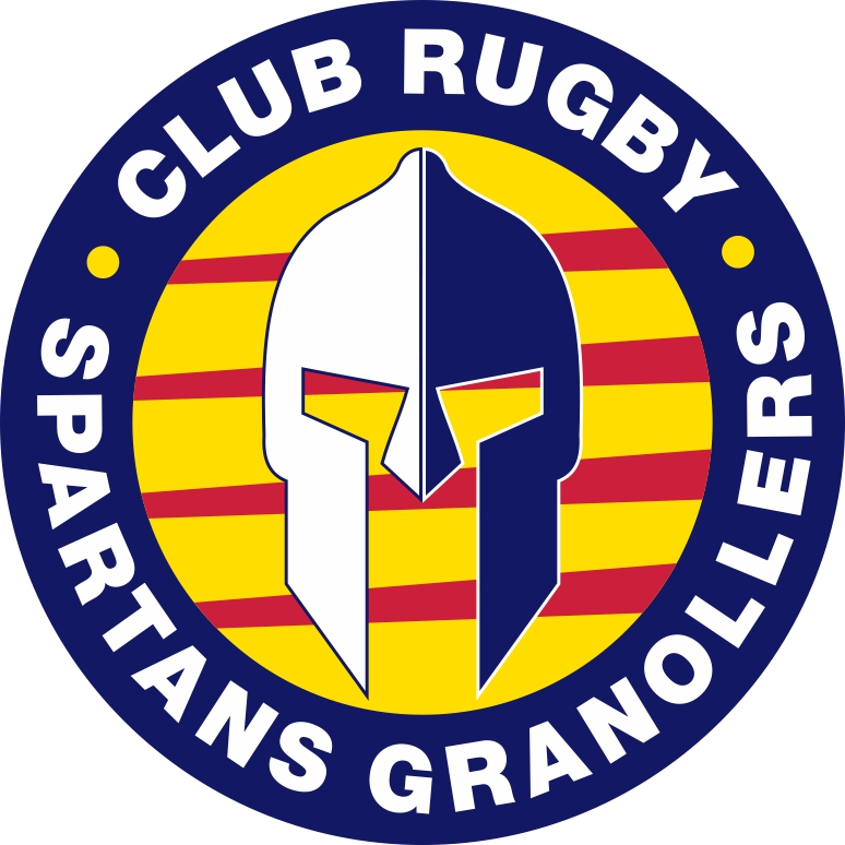 Spartans Granollers