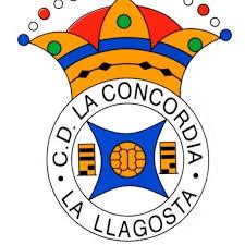 La Concordia CD