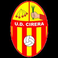 UD Cirera
