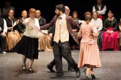 Mataró Dansa