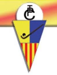 CP Tordera