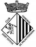 CH Sant Esteve Palautordera